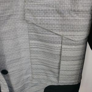 Body Glove Jackets & Coats - Body Glove Jacket